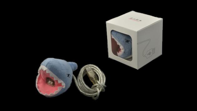 USB Cable 設計 1