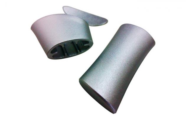USB隨身碟外殼-<span>模型製作</span> 1